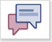 Support via chat, nieuwe voordeelpakketten en een gratis alternatief