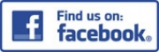 ICT Vacatures vindbaar via Facebook