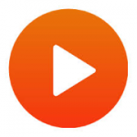 Heb jij de radiospot van ICTerGezocht.nl al gehoord?