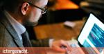 Een programmeur inhuren duur? Op positie 8 in top 10 best betaalde ICT-functies