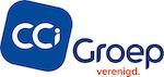 CCI Groep, Breda
