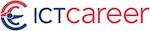 ICT Career, Baarn