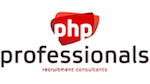 PHP Professionals, Amsterdam