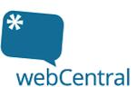 WebCentral, Breda